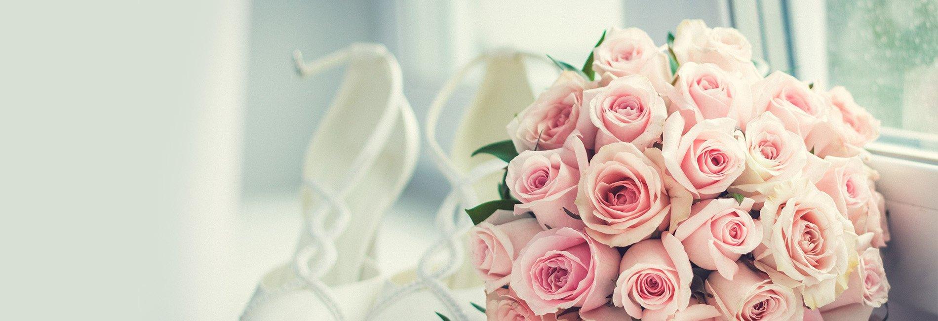 çayyolu çiçekçi