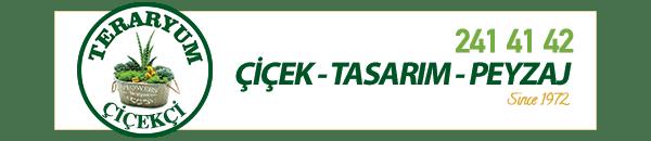Ümitköy - Çayyolu Çiçekçi